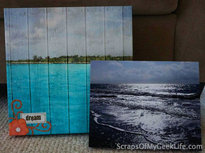 HP-Walmart-Photo-CanvasHP-Canvas-Photo-Walmart-1