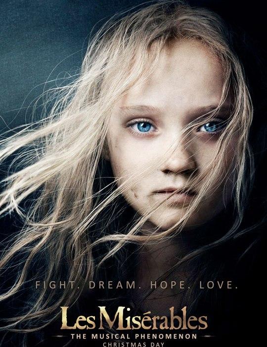 lesmiserables movie poster