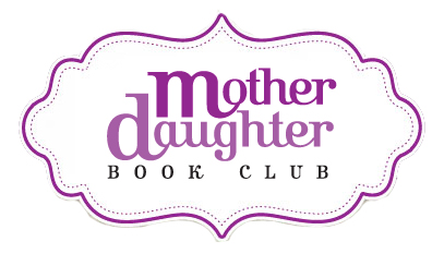 Mother Daughter book club scholastic