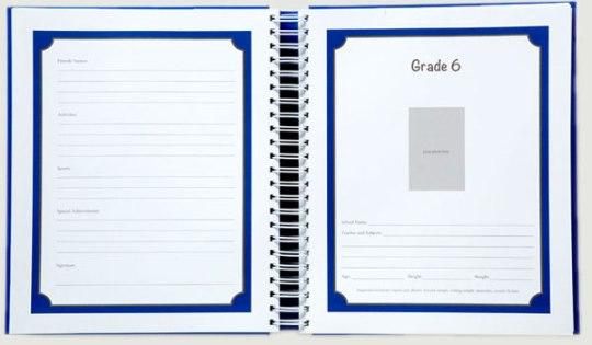 momagenda school years envelopes