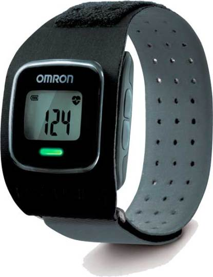 omron-heart-rate-monitor-strapless