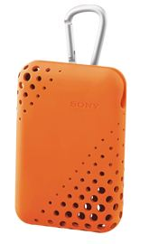sony cybershot tx20 carrying case