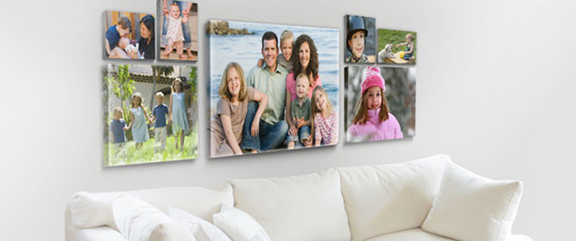 Wake_Up_Your_Walls_with_HP_Photo_Wall_Décor___HP®_Official_Site-2