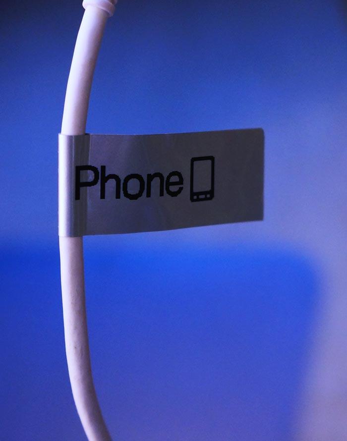 label-phone-cord