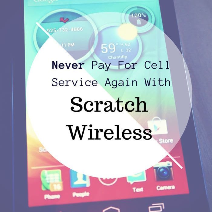 scratch wireless