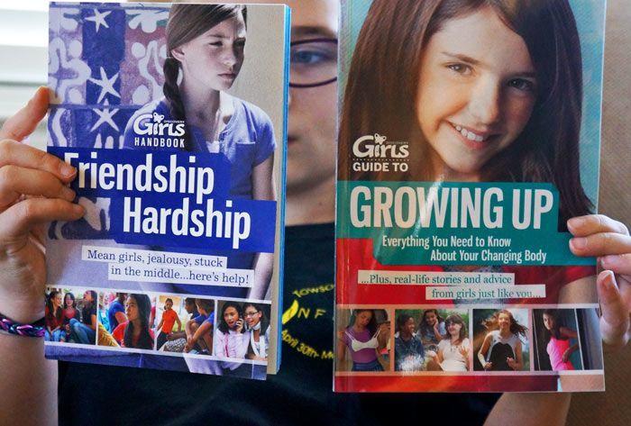 discovery-girls-handbooks