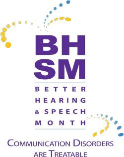 2014-BHSM-logo