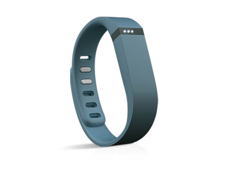 Running Gadget Givewaway, Fitbit Flex, yurbuds, heart rate monitor