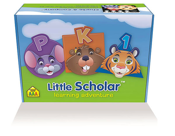 #Giveaway Little Scholar Android tablet from School Zone comes loaded with over 200 apps, books, songs and videos. Great tool for kids ages 3 to 7 to learn.