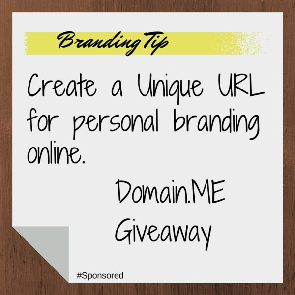 The Importance of Personal Branding Online