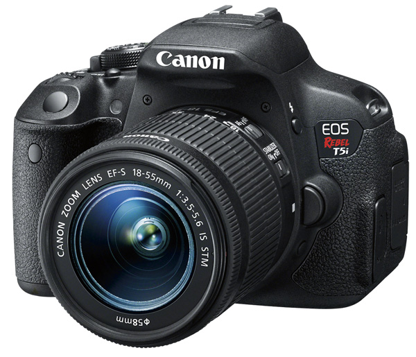 Canon, a family gift from Best Buy #CanonatBestBuy #HintingSeason