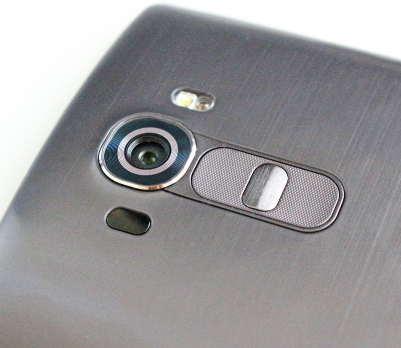 Camera on the LG G4 from Sprint; #SprintMom #IC #ad