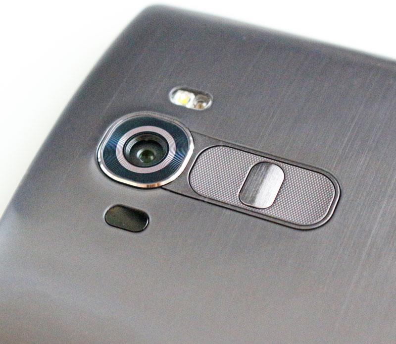 Camera on the LG G4 from Sprint; #SprintMom #IC #ad