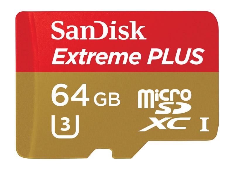 #SanDisk memory cards available @BestBuy for back to school. @sandisk