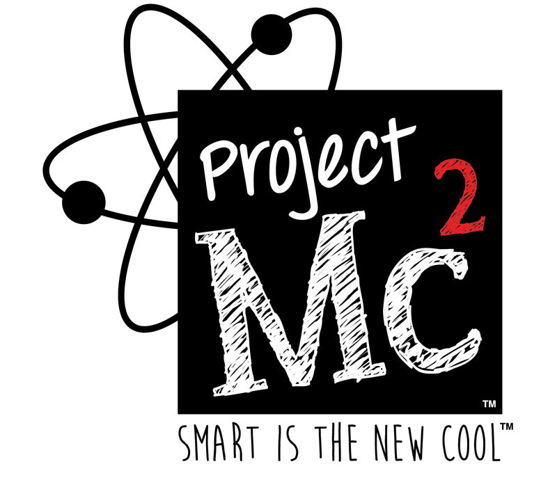 Project Mc2 Netflix #StreamTeam