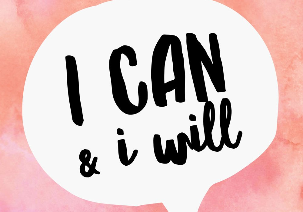 I can and I will quote to remind us to do. Planning and organizing is good, but you still need to DO!