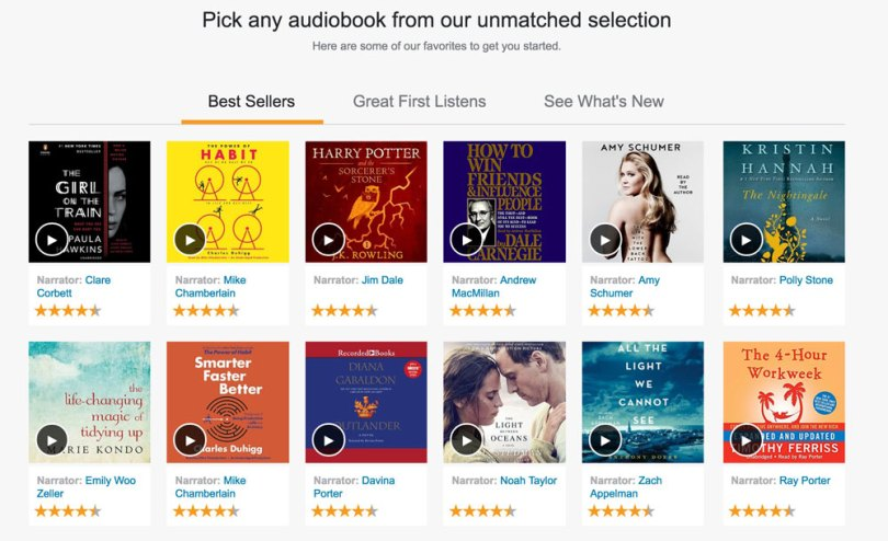 audible-audiobooks
