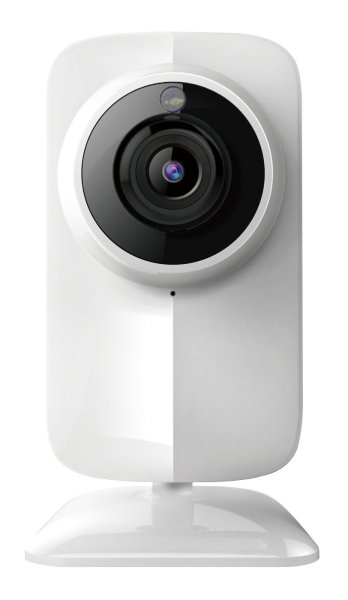 TCL Xess Bonus Remote Camera