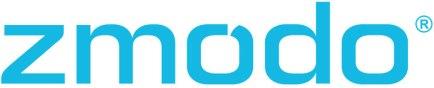 Zmodo-Logo-jpg