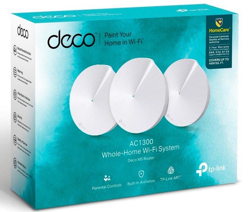 Deco-M5-box copy