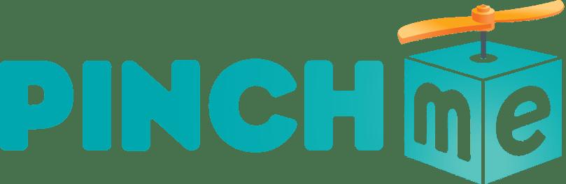 1- PINCHmeSampleTuesdayJune_Logo