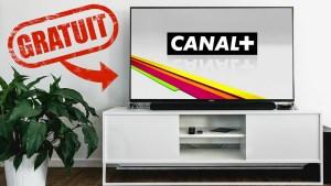 canal+ gratuitement android regarder mobdro