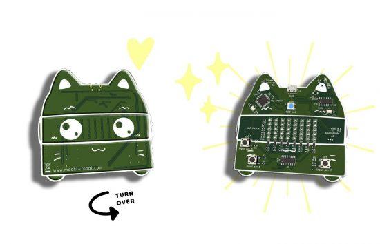 Mochi Card coding (3)