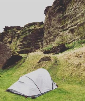 Quechua my story