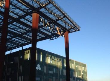 Eindhoven Piazza