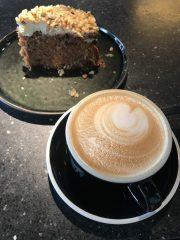 koffiebars Antwerpen