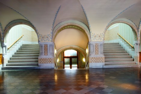 Citytrip Gotenburg Museum 2