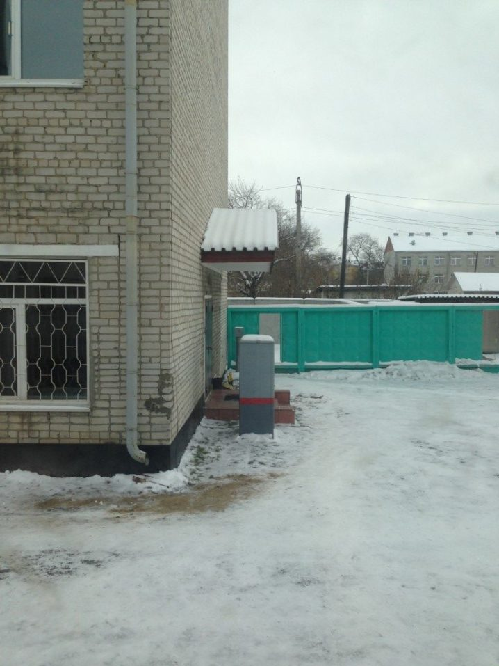 Rusland Moskou Irkutsk Transmongolie Express station