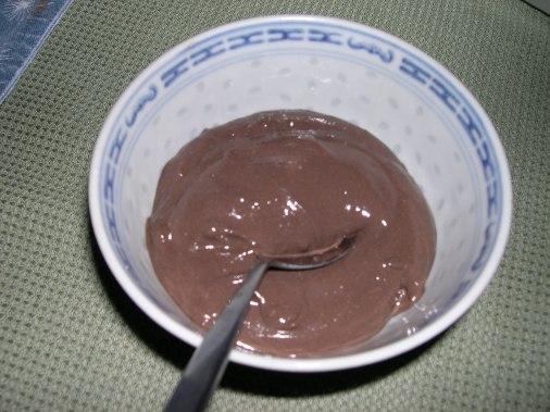 Chocolatepudding3