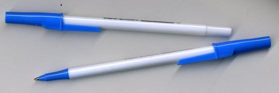 ballsheadpoint&coalloader_pens