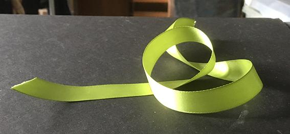 Ex2_ribbon