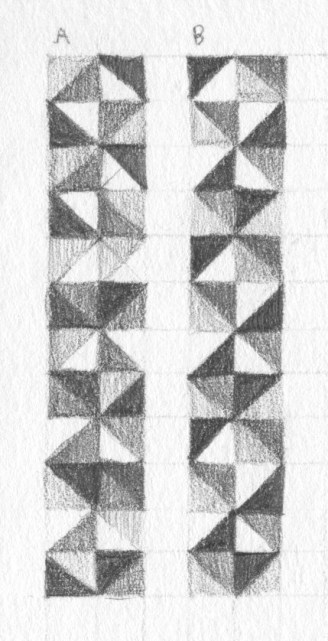 Exercise_1_D3_geometric_grid_A