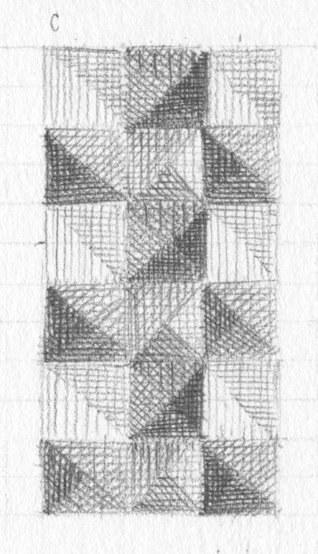 Exercise_1_D3_geometric_grid_B