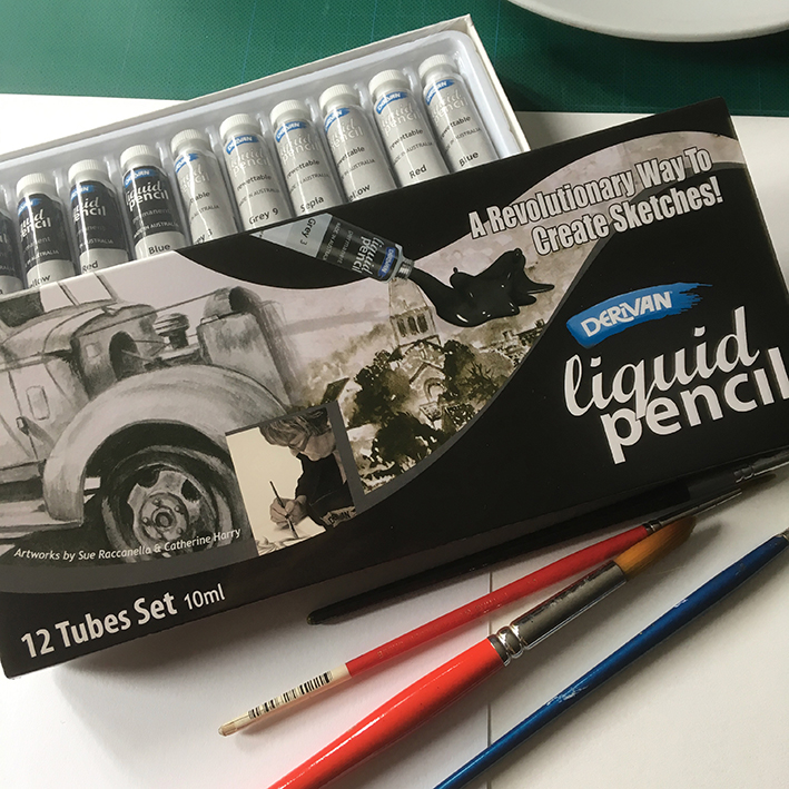 Day1_Liquid_Pencil_Set_1