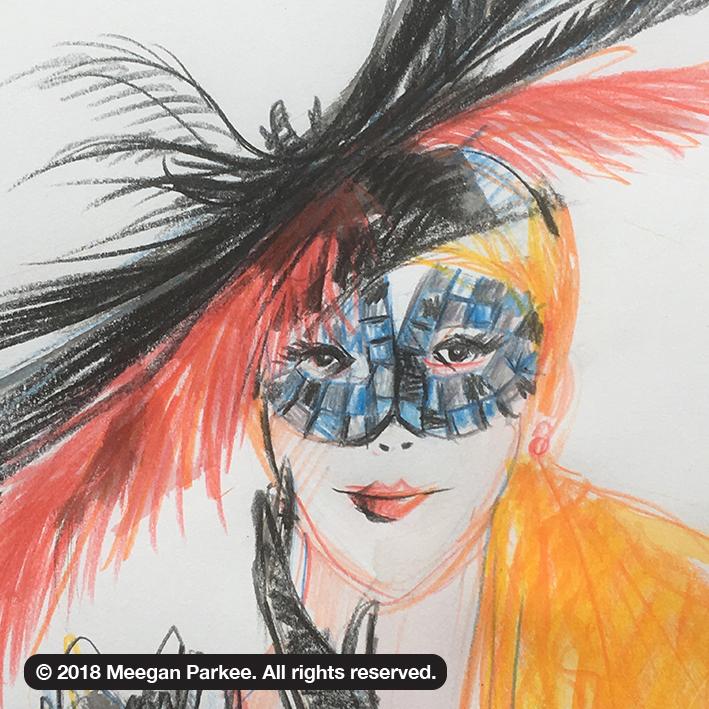 fashion_ill1_closeup_face