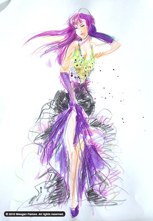 fashion_ill4_finished