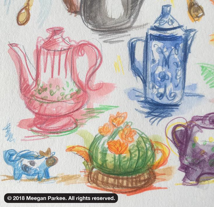 teapots_closeup_2