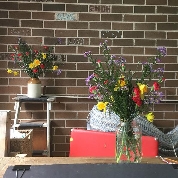 flower_set_up_distance