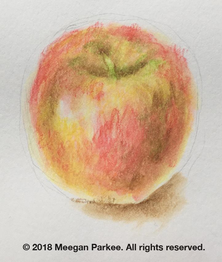 apple_shaded_final