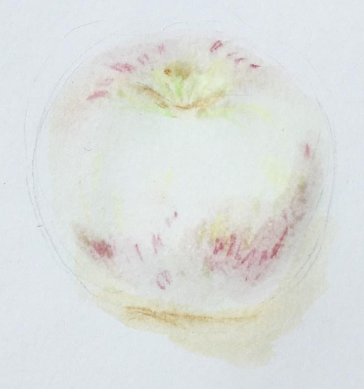 Durer_apple_final