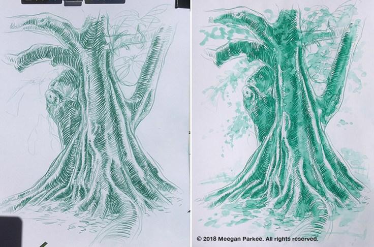 ssc_tree_colour_comparison_LR