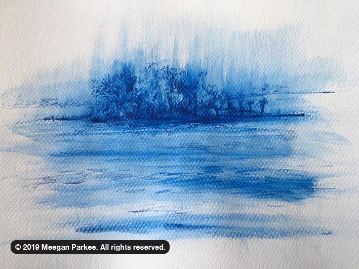 inktense_callan_park_blue_LR