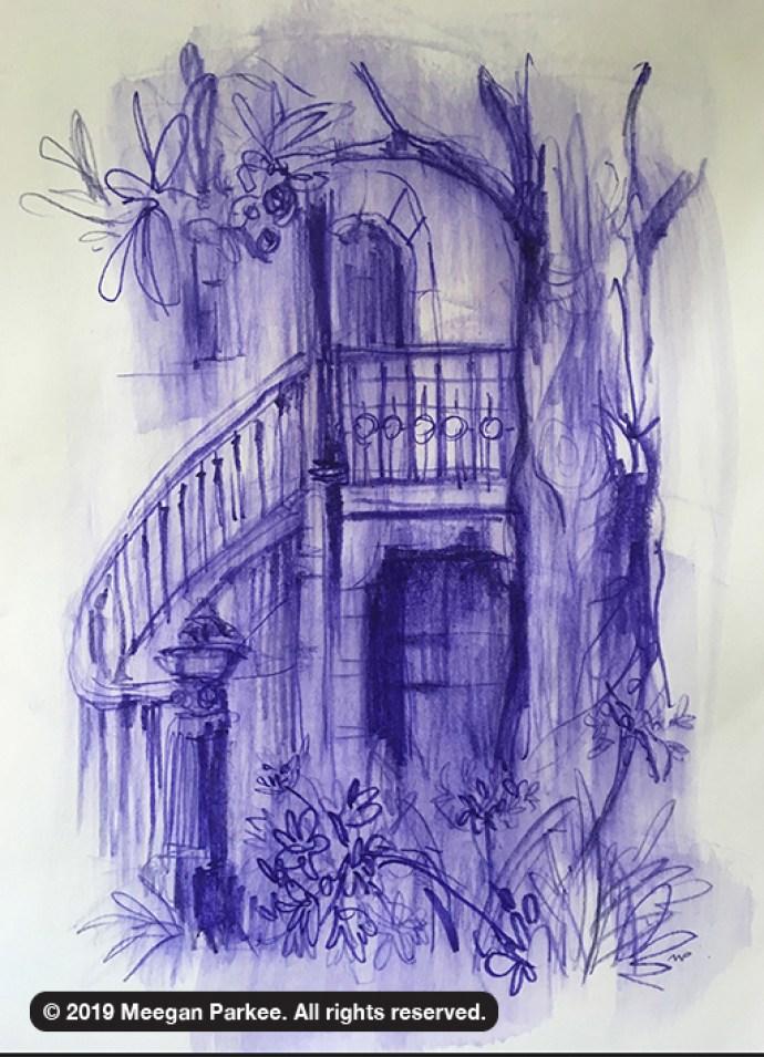 inktense_callan_park_purple_LR