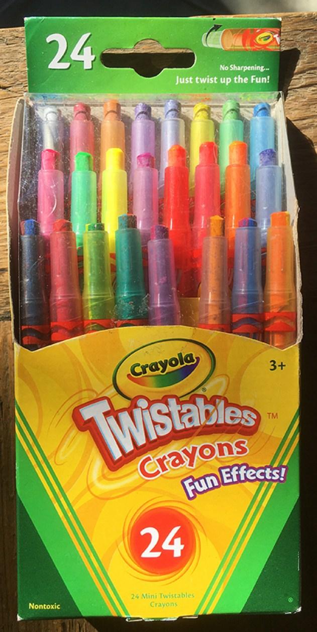 crayola_fun_effects