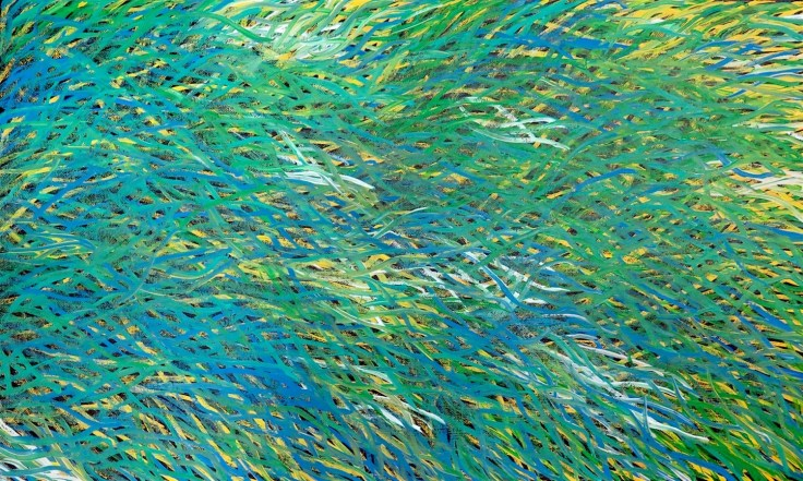 Barbara_Weir_Grass Seed Dreaming