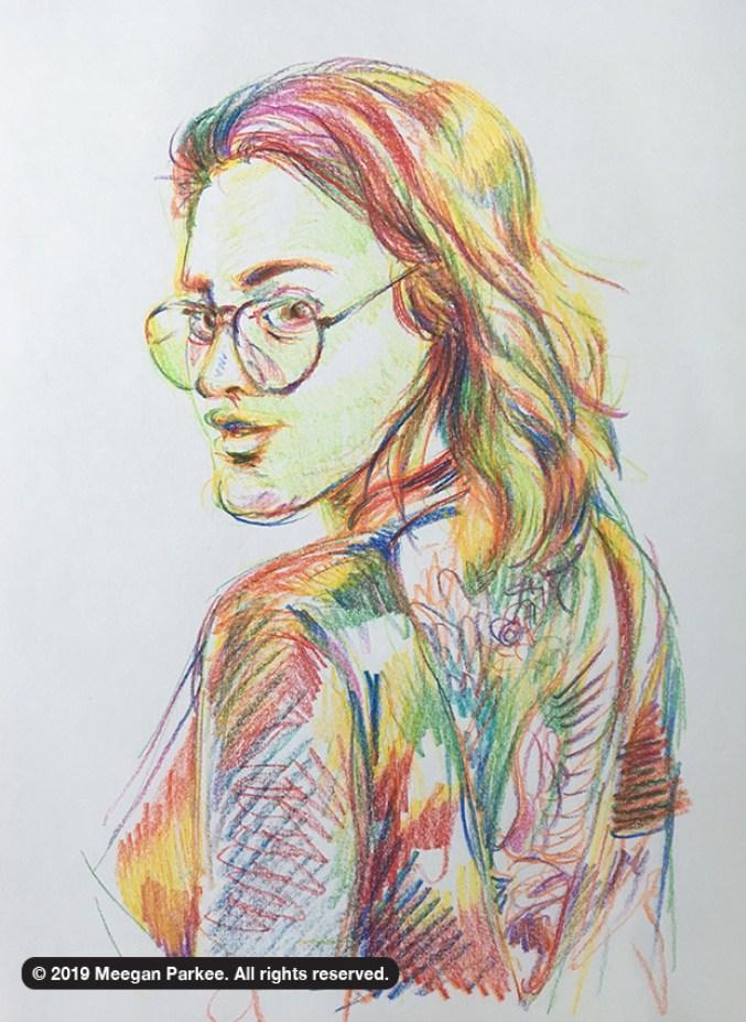 Crayola_Effects_Portrait_2_LR